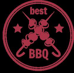 best-bbq