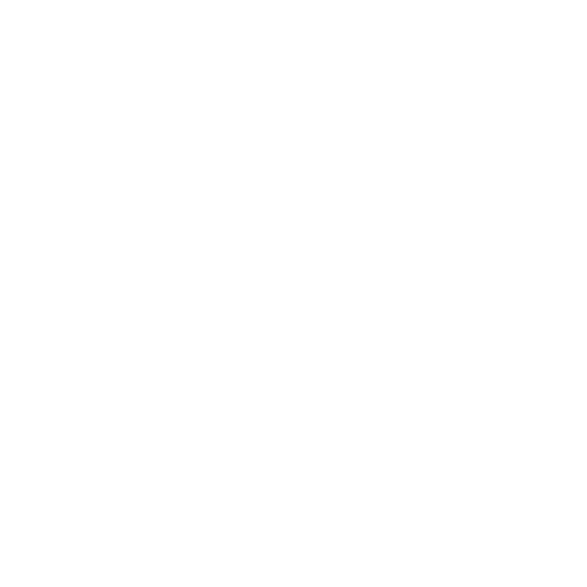 Beer Wine Icon